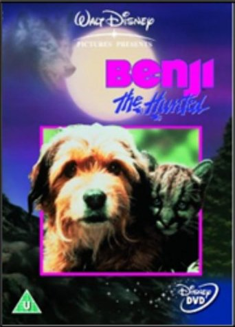 benji-the-hunted-dvd