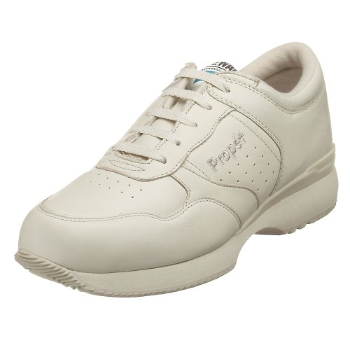 cheap shoes for neuropathy in the 187 neuropathy shoes