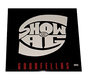 Good Fellas [Vinyl]