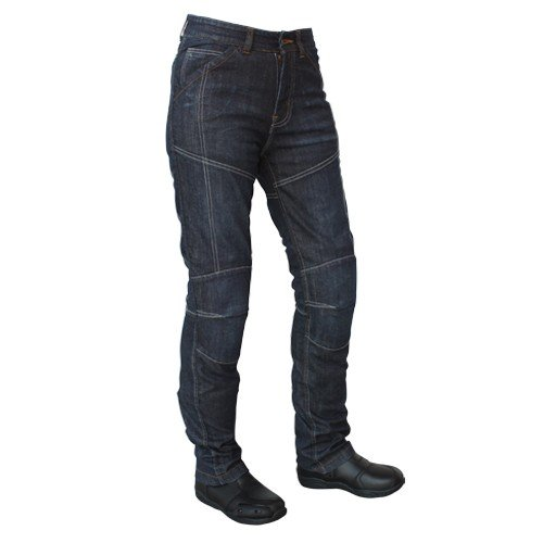 motorradhose kevlar jeans preisvergleiche. Black Bedroom Furniture Sets. Home Design Ideas