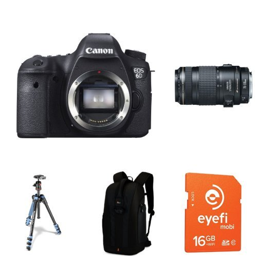 Canon EOS 5D Mark II  Wikipedia