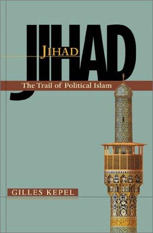 why i left jihad pdf