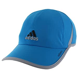 Buy adidas Mens Adizero II Baseball Cap by adidas
