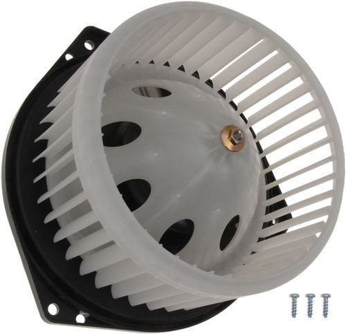 VDO PM9316 Blower Motor (2006 Infiniti G35 Blower Motor compare prices)