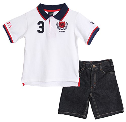 Us Polo Outlet