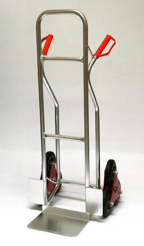 treppen transportkarre preisvergleiche erfahrungsberichte und kauf bei nextag. Black Bedroom Furniture Sets. Home Design Ideas