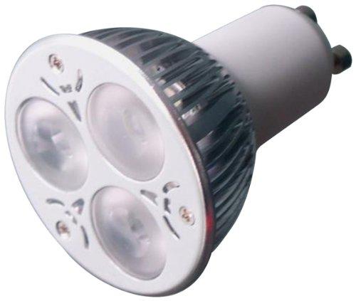 Radiator Electric Fan