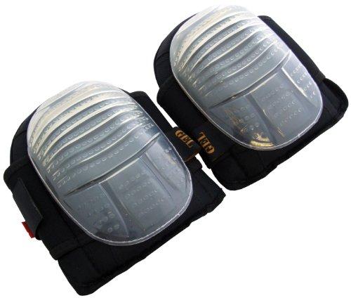 am-tech-professional-knee-pads-gel