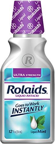 rolaids-ultra-strength-liquid-mint-12-fluid-ounce-by-rolaids