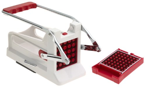 Gain Norpro French Fry Cutter online