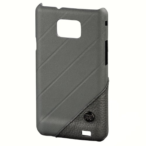 cerruti-1881-mobile-phone-cover-for-samsung-gt-i9100-galaxy-s-ii-grey-00109487