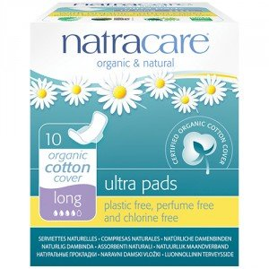 natracare-serviettes-ultra-longue-a-ailettes-10-serviettes