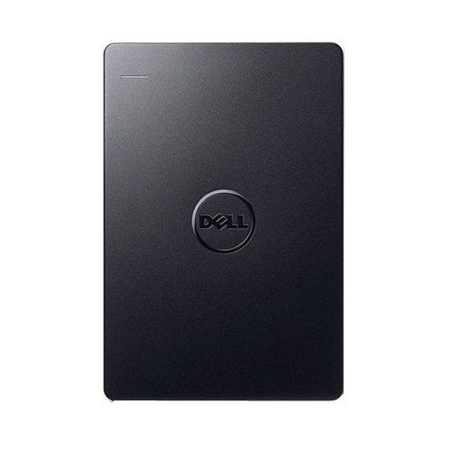 Dell 784 BBBE