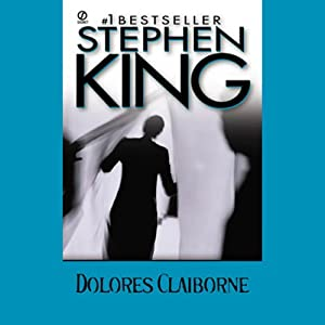 Dolores Claiborne | [Stephen King]