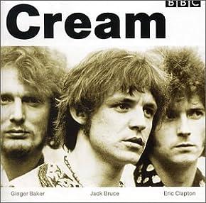 Image de Cream