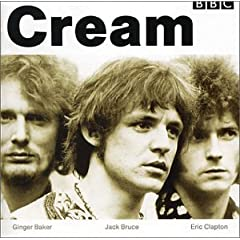 Cream Discography [tntvillage org] preview 8