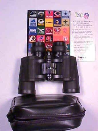 Rams 7X35 Black Binoculars Rams 7X35 Binocular, Black