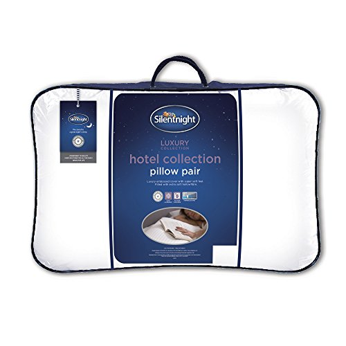 silentnight-hotel-collection-pillow-white-pack-of-2