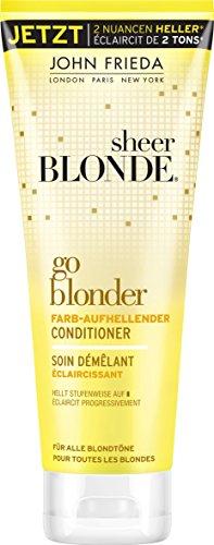 john-frieda-sheer-blonde-go-blonder-farb-aufhellender-conditioner-250-ml