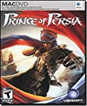 Prince of Persia (Fr/Eng game-play)