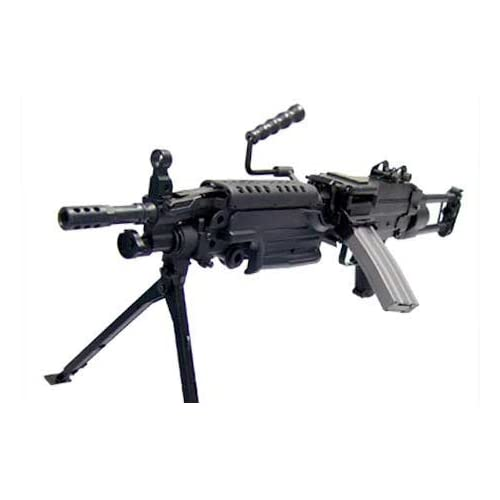 saw machine gun