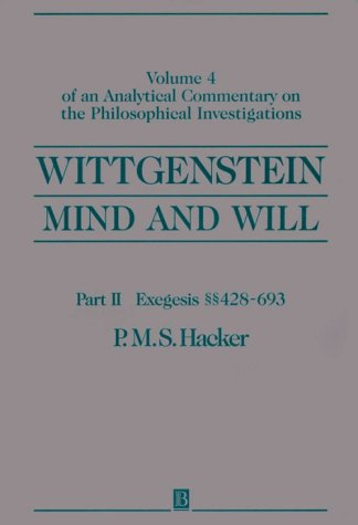 an analysis of determinism Free will and determinism crowds at squires, library of congress this intellect were vast enough to submit its data to analysis—could condense.