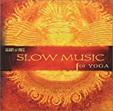 echange, troc Compilation - Slow Music for Yoga