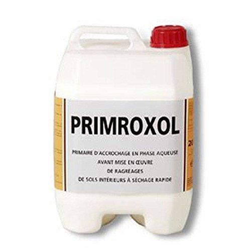 primaire-pour-ciment-primroxol-20-kg