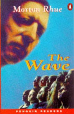 """wave morton rhue essay Derudover vil jeg analysere og fortolke bogen ,""""the wave"""" af morton rhue fra  1981, hvor jeg vil lave personkaratestikker af ben ross, laurie saunders, david ."""