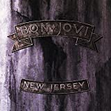 New Jersey [Remastered] ~ Bon Jovi