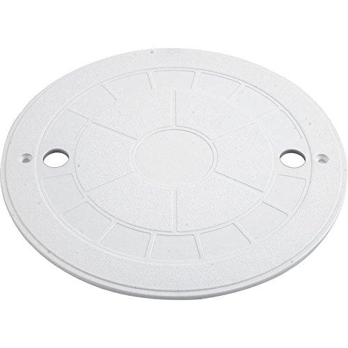 custom-25504-000-010-coperchio-livellatore-pool-water-senza-collare-bianco