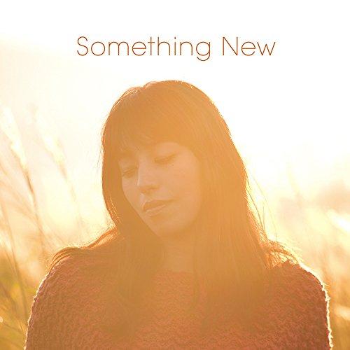 Something New(通常盤)
