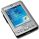 414MaNLp sL. SL160  HP Ipaq 210 Enterprise Handheld Reviews
