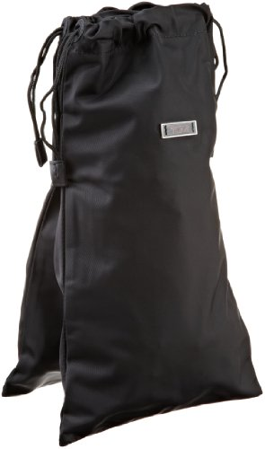 tumi-shoe-bags-black-black-014828