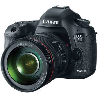 canon-eos-5d-mark-iii-with-canon-24-105mm-f-4l-is-usm-af-lens