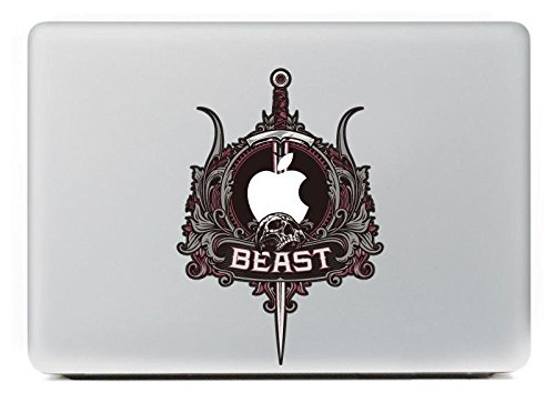 sticker-macbook-badass-beast-pair-das-design-2016-expedie-par-amazon-collection-allasiangoods-r