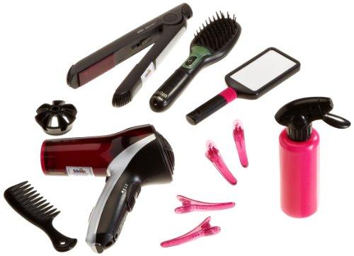 klein-5873-coiffure-mega-set-de-coiffure-braun-satin-hair-7