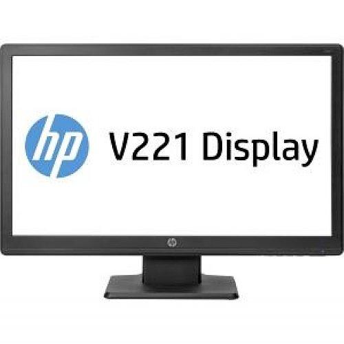 V221 21.5