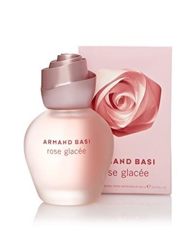 Armand Basi Eau de Toilette Mujer Rose Glacee 100 ml