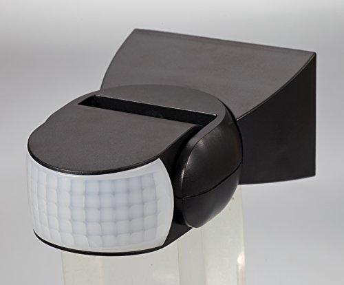 ip65-weatherproof-ceiling-or-wall-mounted-pir-180-degree-motion-sensor-detector-switch-new-ip65-cert
