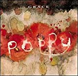 Poppy by Grace (1996-10-29)