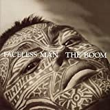 FACELESS MAN