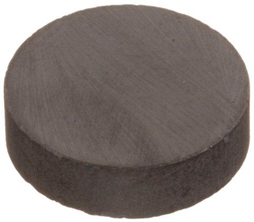 Ceramic Disc Magnets, 0.709