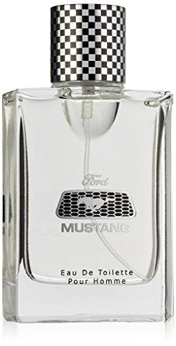 mustang-fragrance-for-man-eau-de-toilette-50-ml-1er-pack-1-x-50-ml