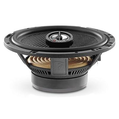 Focal 165 CA Auto-Lautsprecher von Focal - Reifen Onlineshop