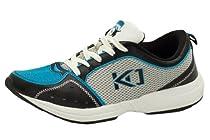 KO Gen2 Parkour Shoe (6.5 US, Woof-Poof Edition)