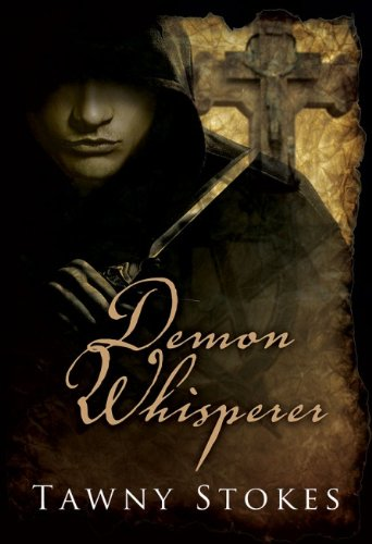 <strong>Like a great YA Sci-Fi? Then we think you will like this FREE excerpt from our brand new Kids Corner Book of The Week, Tawny Stokes'<em> DEMON WHISPERER</em></strong>