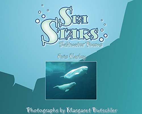 Sea Stars: Saltwater Poems (Salt Water Poems compare prices)