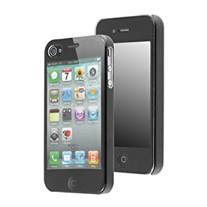 Chromo Inc® iPhone Illusion Case Cover For Apple iPhone 4 4S AT&T Verizon