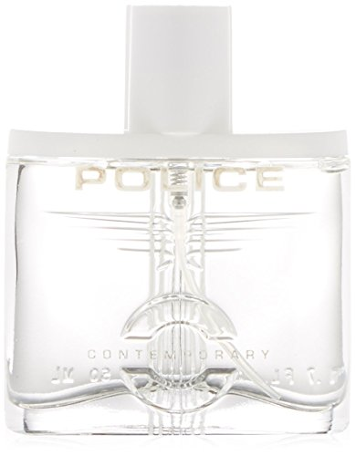 Police Contemporary Eau De Toilette Spray - 50 ml
